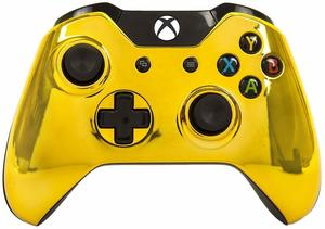 10. ModdedZone Xbox One Rapid Fire Modded Controller