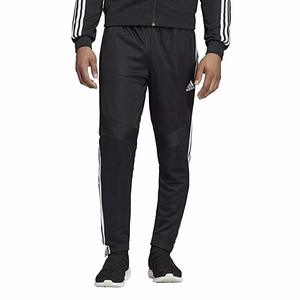 11. Adidas Men's Tiro '17 Pants