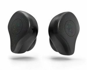 Top 12 Best Motorcycle Earbuds in 2020 Reviews