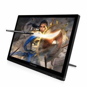 2. Huion GT-191 KAMVAS Drawing Tablet
