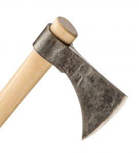 3 Throwing Axe - Win Your Next Viking Throwing