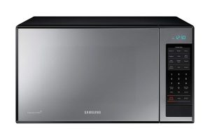 #3. Samsung Best Compact Microwave Ovens