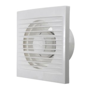 4. Balance World, Inc. Ventilation Extractor Exhaust Fan