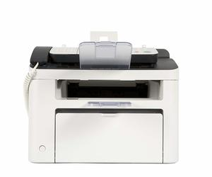 4. Canon FAXPHONE Multifunction Laser Fax Machine