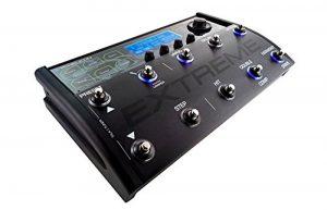 TC-Helicon VoiceLive 3 Extreme Vocal Processor