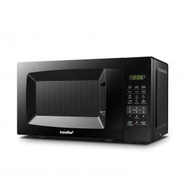 #5 Comfee Countertop Microwave Oven