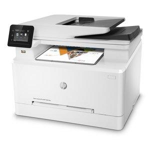 5. HP LaserJet Pro Wireless Laser printer