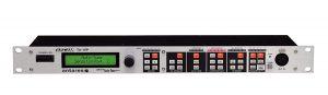 Tascam TA1VP Vocal Producer - Vocal Processor
