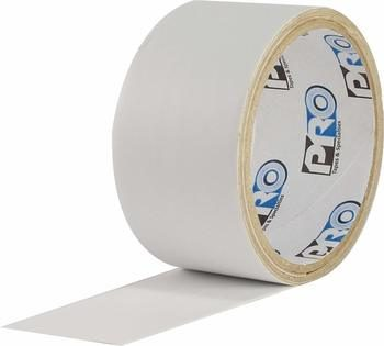 8. ProTapes Pro Flex Butyl All-Weather Patch