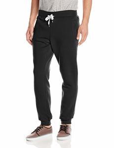 8. Southpole Men's Active Basic Jogger Fleece Pants