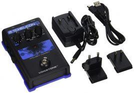 TC Electronics Singles VoiceTone E1 - Vocal Processor