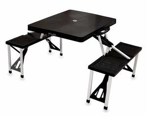 Top 13 Best Folding Picnic Tables in 2021 Reviews