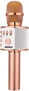 1. BONAOK Bluetooth Microphones