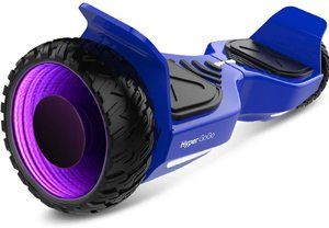 #10 HYPER GOGO Hoverboard Off-road All-terrain