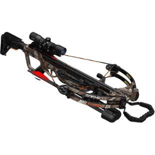 3. Barnett Explorer XP Crossbow