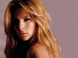 3. Elsa Pataky - Most Beautiful Spanish Women