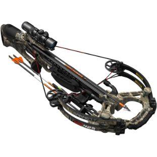 4. Barnett HyperGhost 425 Crossbow