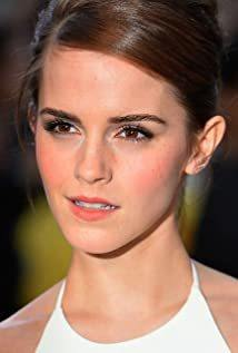 4. Emma Watson Most Beautiful Hollywood Actress