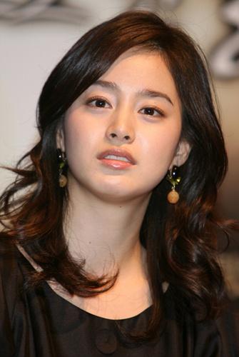 im Tae Hee- Beautiful Korean Women Star