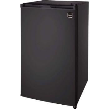 7. RCA RFR320-B-Black-COM RFR321 Mini Refrigerator