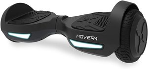 #9 Hover-1 drive hoverboard for kids