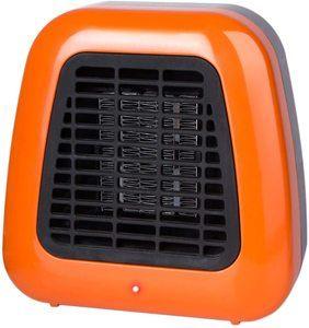 9. Minetom Portable Battery Powered Heaters