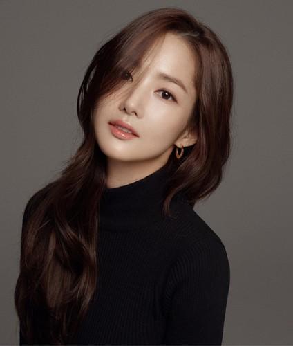 Park Min Young - Beautiful Korean Women Star