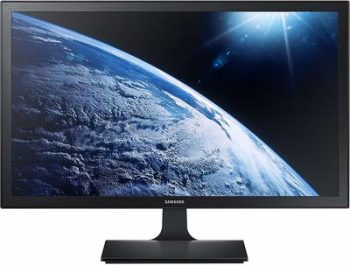 1 Samsung S24E310HL 23.6-Inch Screen LED-Lit Monitor
