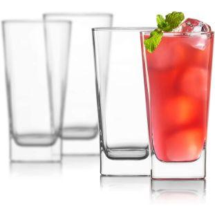 10. Highball Glasses