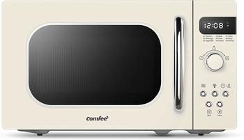 Best Countertop Microwave 2020.Top 12 Best Compact Microwave Ovens Review In 2019