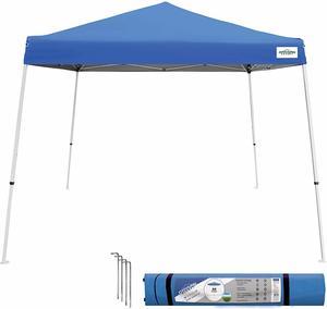 13. Caravan Canopy Sports 10x10
