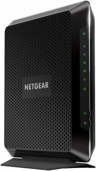 14. NETGEAR Nighthawk Cable Modem Combo C7000-Compatible with all Cable Providers