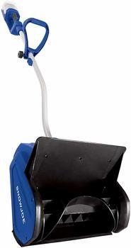 2. Snow Joe Best Electric Snow Blowers - 40-Volt Cordless Snow Shovel