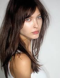 3. Amanda Hendrick Beautiful Scottish Women Star