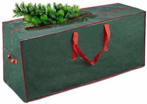 3. Artificial Christmas Tree Storage Bag by ProPik