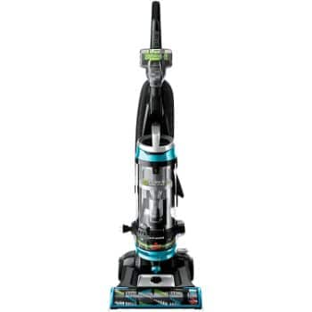 3. BISSELL Cleanview Swivel Bagless Vacuum Cleaner