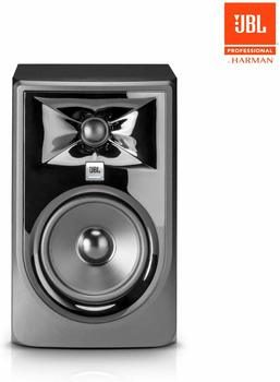 3. JBL Professional 305P 2-Way Powered Studio Monitor Speaker