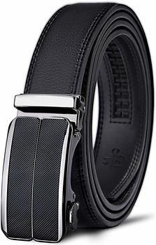 3. Mensbelt Bulliant slide ratchet belt