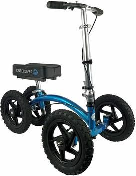3. NEW KneeRover All-Terrain Knee Walker