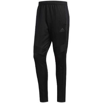 4. Adidas Men's Tiro 19 Training Pants