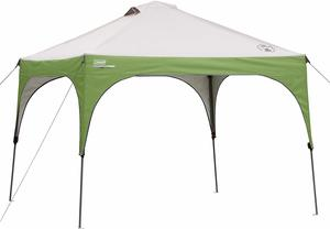 4. Coleman Instant Canopy