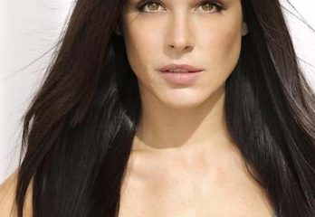 Top 10 Most Beautiful Greek Women Star in 2020