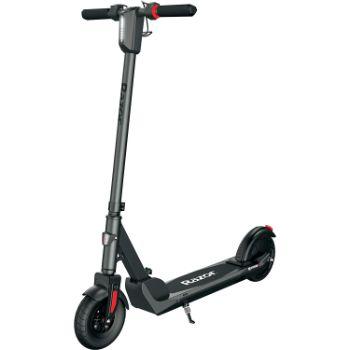 4. Razor E Prime III Electric Scooter – 18 MPH
