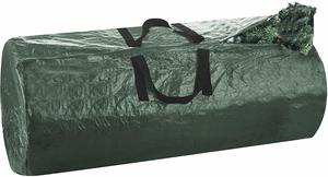 4. The 1005 Premium Christmas Tree Storage Bag by El Stor