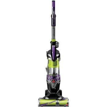5. BISSELL Pet Hair Eraser Vacuum Cleaner