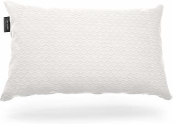 6. Cosy House Collection Luxury Bamboo Shredded Memory Foam Pillow