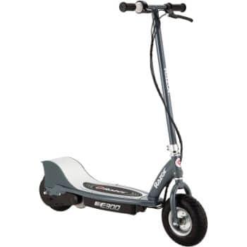 6. Razor E300 Electric Scooter