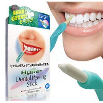 7. Onkessy Pro Nano Teeth Whitening Kit