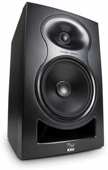 8. Kali Audio LP-6 Studio Monitor Speaker 6.5 inch