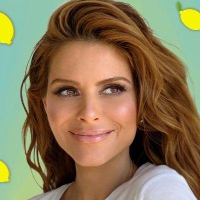 8. Maria Menounos Beautiful Greek Women